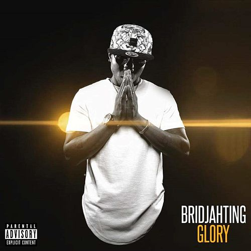 Glory de Bridjahting
