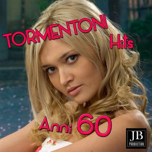Tormentoni Hits Anni 60 de Various Artists