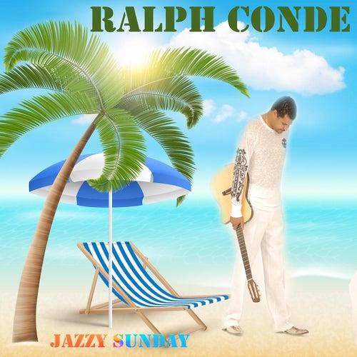 Jazzy Sunday von Ralph Conde