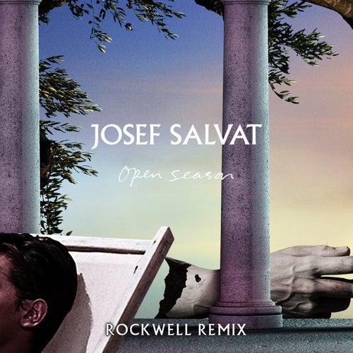 Open Season (Rockwell Remix) von Josef Salvat