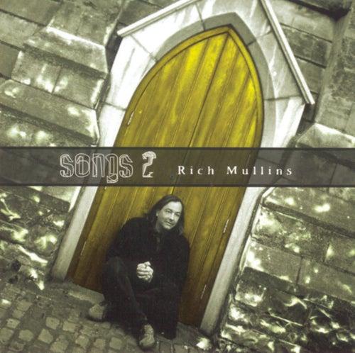 Songs 2 de Rich Mullins