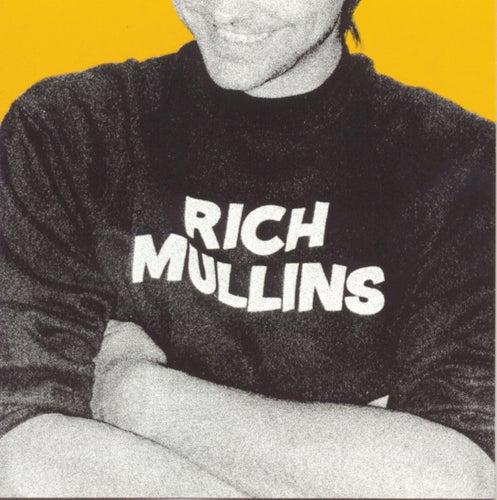 Rich Mullins de Rich Mullins
