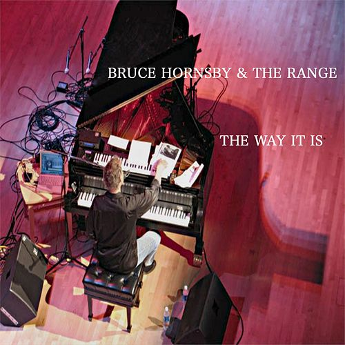 The Way It Is de Bruce Hornsby