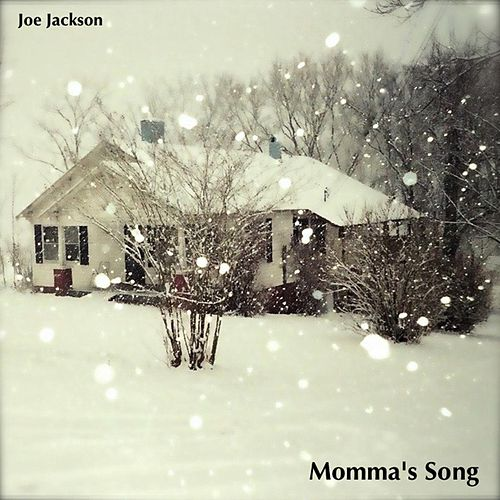 Momma's Song de Joe Jackson