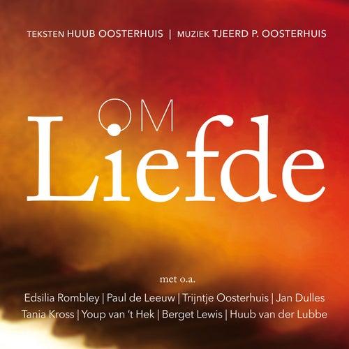 Om Liefde by Various Artists