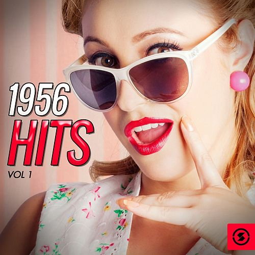 1956 Hits, Vol. 1 by Various Artists