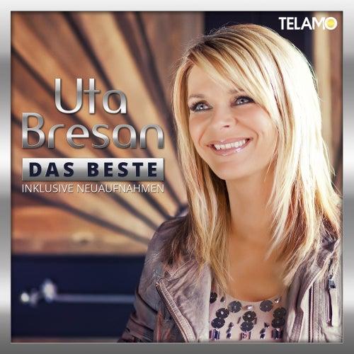 Das Beste von Uta Bresan
