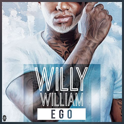 Ego (Radio Edit) de Willy William
