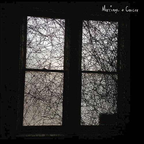 Killjoy / Nothing's Wrong when Nothing's Real by Cancer