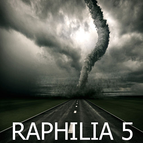 Raphilia 5 by Various Artists