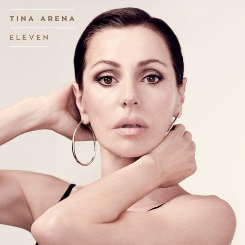 Eleven (Deluxe Version) de Tina Arena