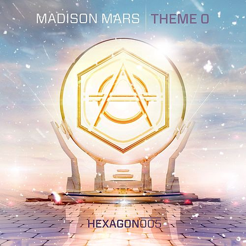 Theme O by Madison Mars