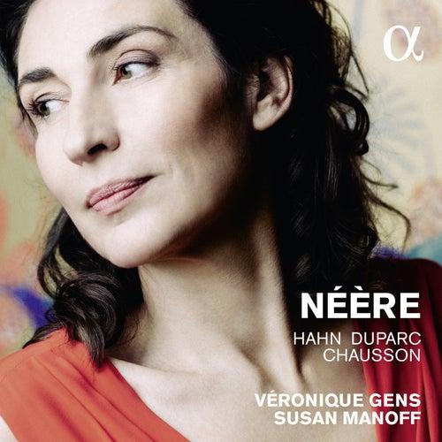 Néère by Véronique Gens