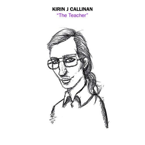The Teacher - Single de Kirin J Callinan