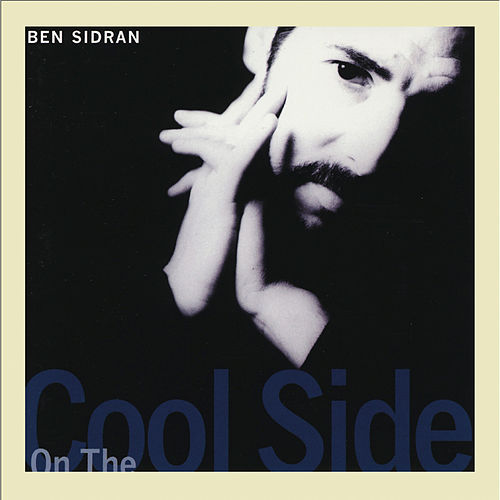 On the Cool Side (Heat Wave) de Ben Sidran