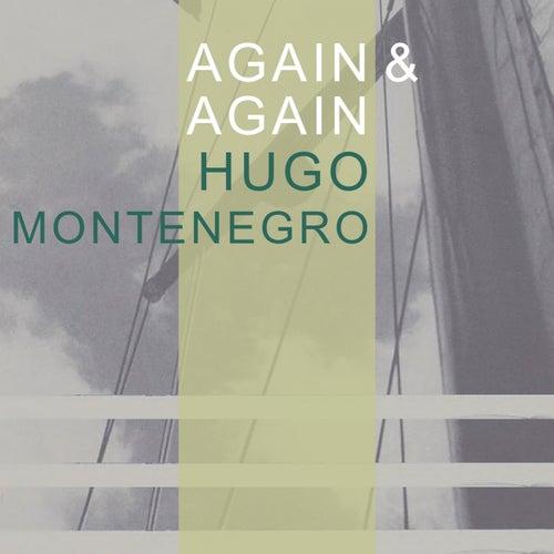 Again & Again by Hugo Montenegro