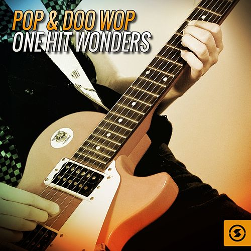 Pop & Doo Wop One Hit Wonders by Various Artists