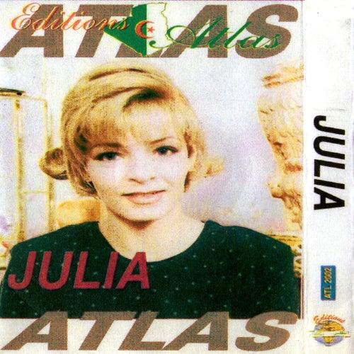Ya la la atouni dala de Julia