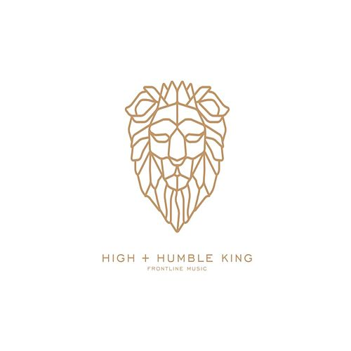 High + Humble King by Frontline Music