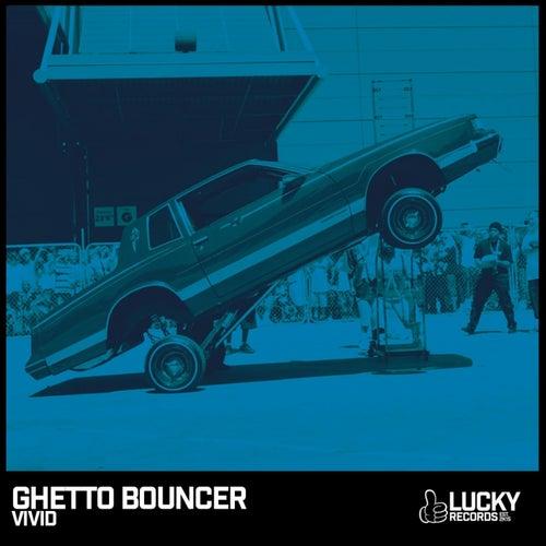 Ghetto Bouncer by Vivid