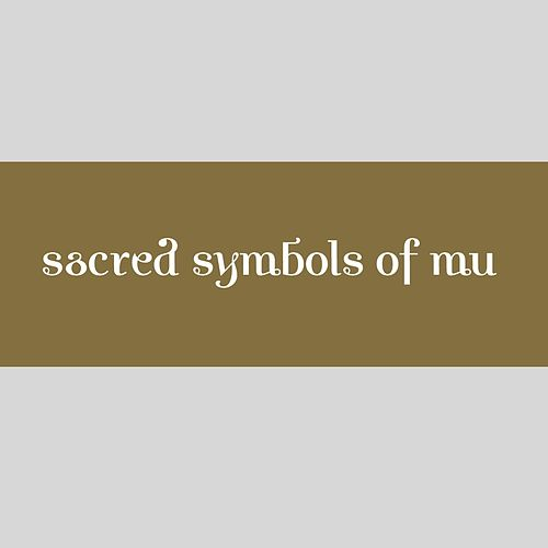Sacred Symbols Of Mu von Various Artists
