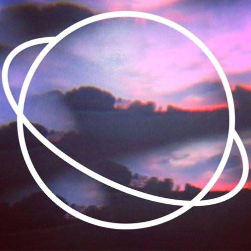 Space Invades My Mind (Acoustic Version) von Maja Francis