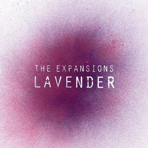 Lavender von The Expansions