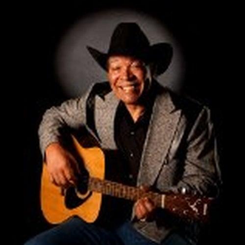 Keep It Country de Country Lou Watson