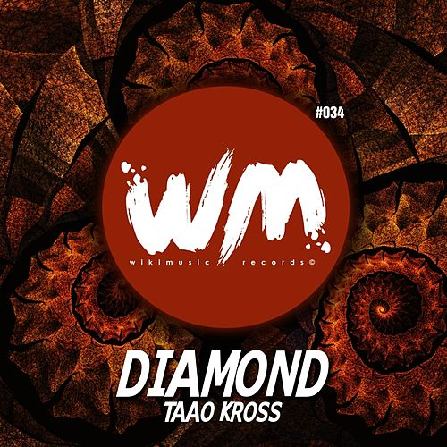 Diamond von Taao Kross