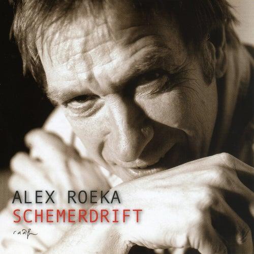 Schemerdrift by Alex Roeka