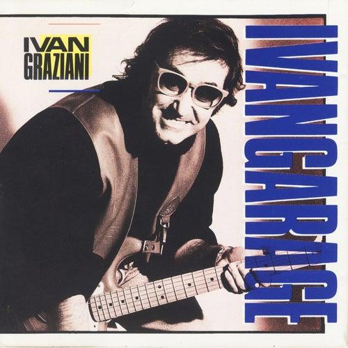 Ivangarage by Ivan Graziani