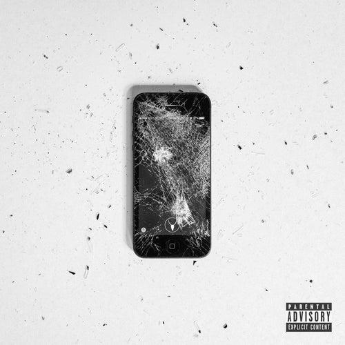 SIRI (feat. Elliphant & Pusha T) von Yogi
