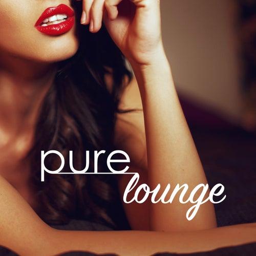 Pure Lounge - Wonderful Chill Out Music & Ambience Luxury Lounge Music Cafè by Bar Lounge