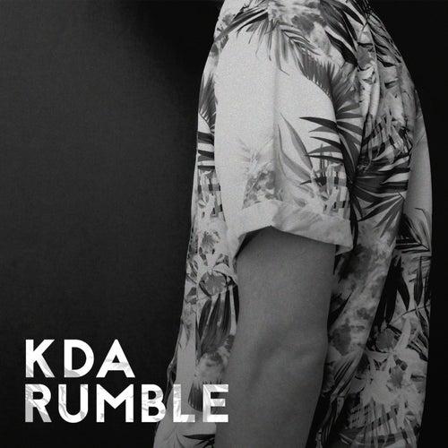 Rumble von KDA