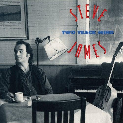 Two Track Mind de Steve James