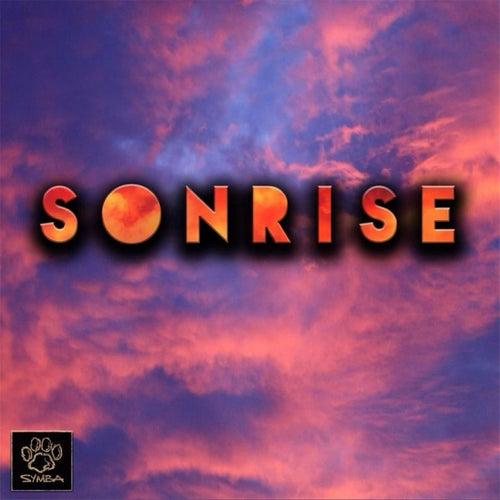 Sonrise by Symba