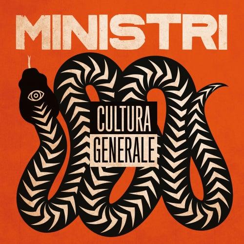 Cultura generale von Ministri