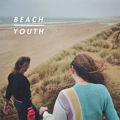 Days by Beach Youth