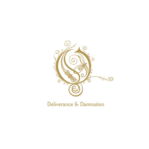 Deliverance & Damnation Remixed by Opeth