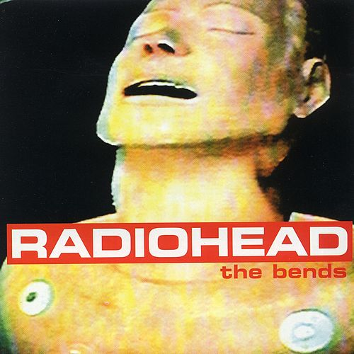The Bends de Radiohead