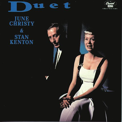 Duet (Expanded Edition) by June Christy