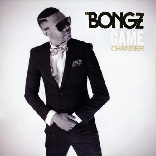 Game Changer de DJ Bongz