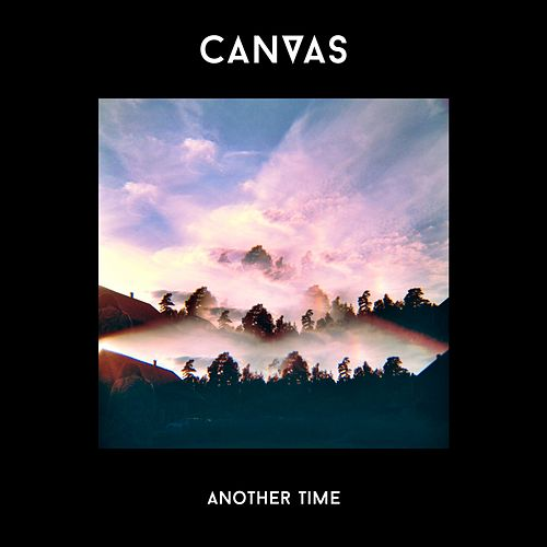 Another Time by Canvas