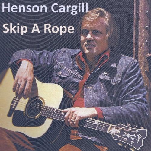 Skip a Rope von Henson Cargill