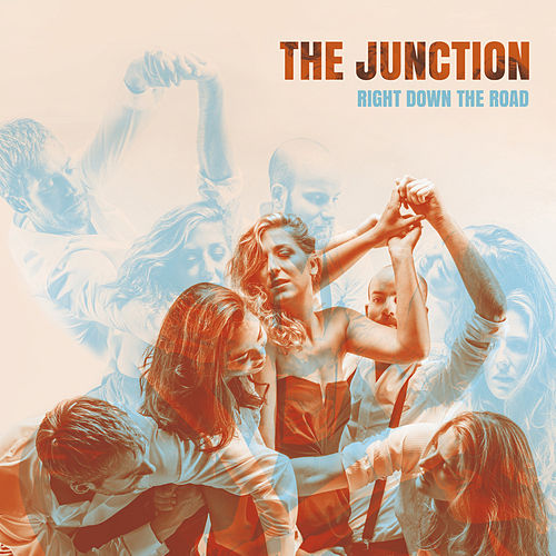 Right Down The Road by Junction