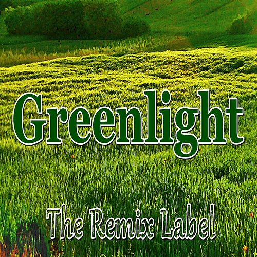 Greenlight (Inspiring Techhouse Mix) de Deeptech
