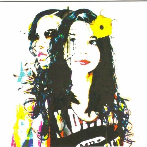 Feminissima de Various Artists