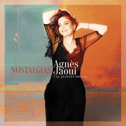 Nostalgias de Agnès  Jaoui