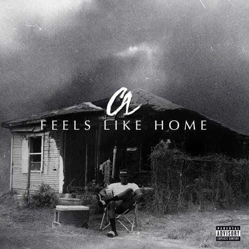 Feels Like Home by Cal