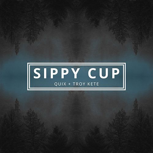 Sippy Cup fra Quix